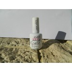 Gel-Lac (oja) semi-permanent 056 - 15 ml